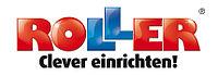 ROLLER Logo.jpg