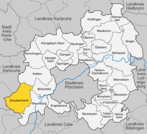 Straubenhardt im Enzkreis.png