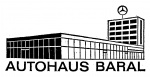 Autohaus Baral